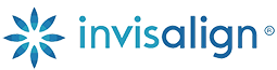 invisalign-logo-png2